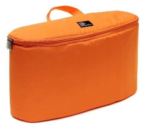 Shop Bbp Bags Online At Low Price In Aruba At Aruba Desertcart Com