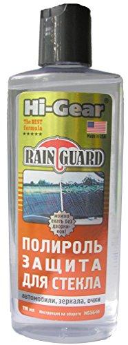 hi-gear-rain-guard-118ml-water-repellent