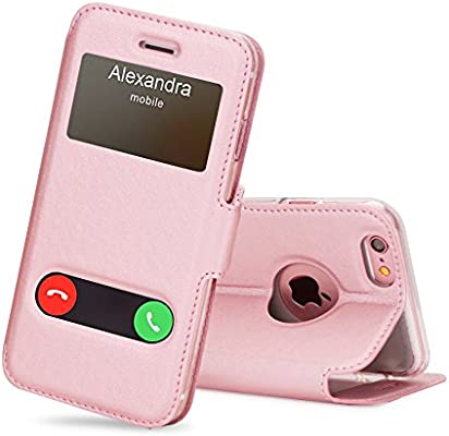 coque iphone 6 orion