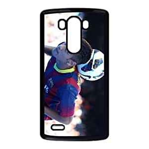 Neymar For LG G3 Case protection phone Case ST162003
