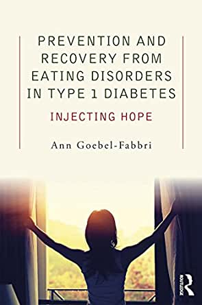 diabetes linda endocrinóloga gaudiani
