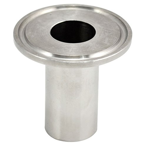 us-super-dn15-sanitary-female-threaded-ferrule-pipe-fitting-tri-clamp-type-ss316-new-flow-size-1-2it