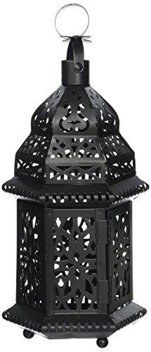 Home Locomotion Moroccan Style Lantern