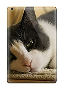 New Style High-quality Durability Case For Ipad Mini 3(cat)