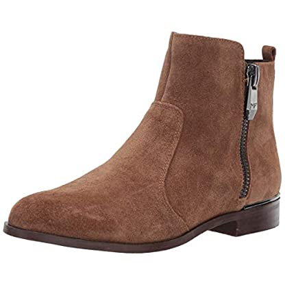 Marc Fisher Women's Rail Ankle Boot 1