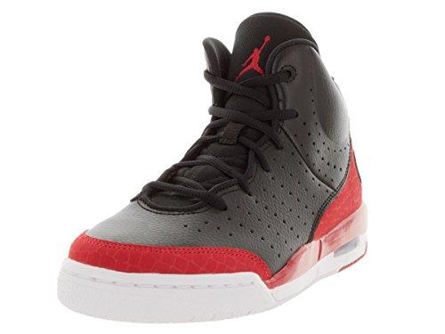 Nike Boy's Air Jordan Flight Tradition Basketball Shoe
