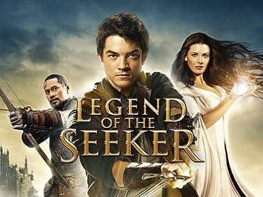 legend of the seeker season 2 episode 13 free download