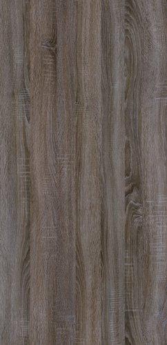 d-c-fix® Sticky Back Plastic (self adhesive vinyl film) Woodgrain Sonoma Oak Truffel 67.5cm x 2m 346-8097 by d-c-fix®