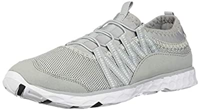 Belilent Water Shoes-Quick Drying Mens Womens Water Sports Shoes Lightweight for Water Sports Outdoor Beach Pool Exercise