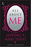 All about Me, Simon Crompton, 0007247958