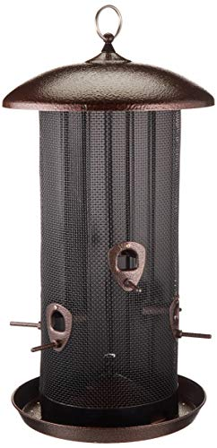 - Stokes Select 38113 Giant Combo Feeder