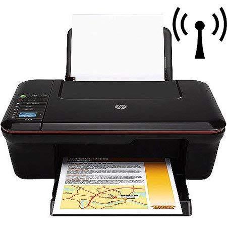 HP CH376A - Deskjet 3050 Impresora de inyección de Tinta ...
