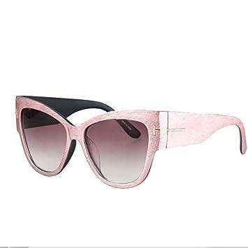 Sonnenbrille Weibliche Sonnenbrille Fashion Sun Sonnenbrille suAXkO8Tz