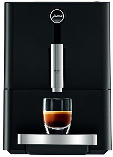 Jura ENA Micro 1 Automatic Espresso Machine Factory Refurbished
