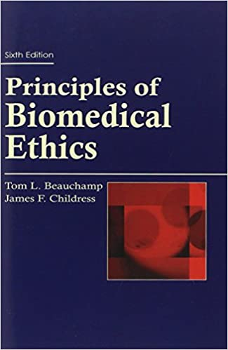 Principles of biomedical ethics 8601300134291 medicine health principles of biomedical ethics 8601300134291 medicine health science books amazon fandeluxe Image collections