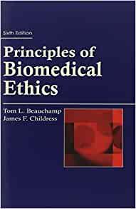 Principles of biomedical ethics 8601300134291 medicine health principles of biomedical ethics 8601300134291 medicine health science books amazon fandeluxe