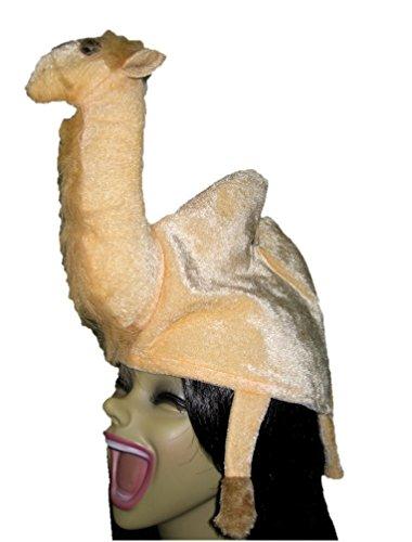 jacobson-hat-company-camel-hat-tan-adult