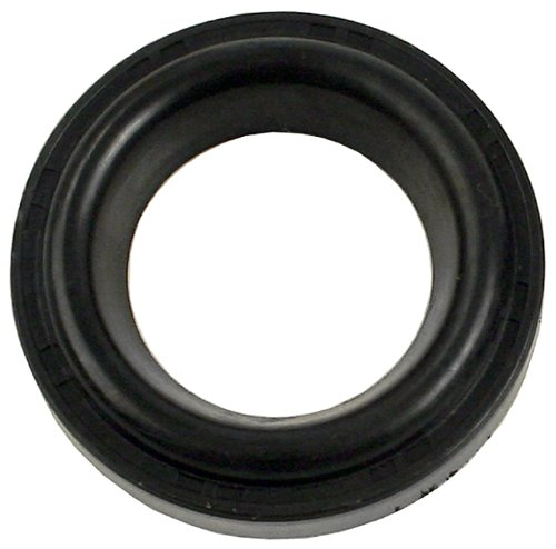 Bestselling Ignition Tube Seals & Kits