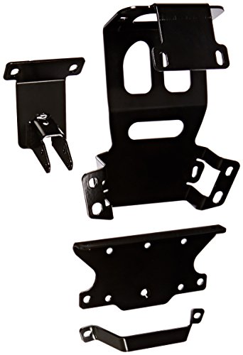 kfi-products-100725-winch-mount-kit-for-bombardier-07-10-renegage-500800