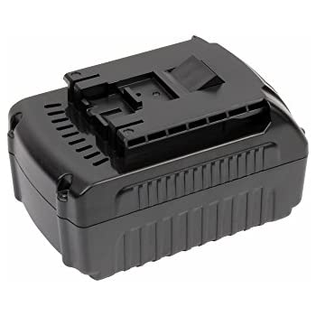1018K Replacement Battery Charger For Bosch Electrical Drill ...