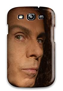 Hazel J. Ashcraft's Shop 4618746K64286890 Dio Case Compatible With Galaxy S3/ Hot Protection Case