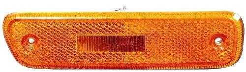 Depo 335-1406R-AS Chevrolet Tracker Passenger Side Replacement Side Marker Lamp Assembly