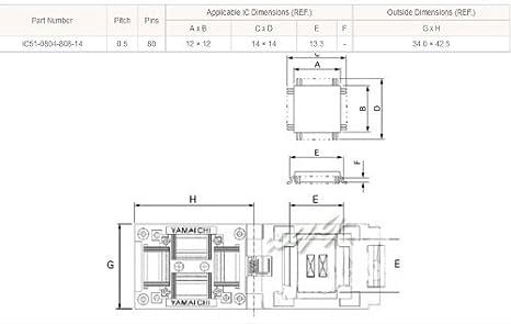 Xyg Wiring Diagram