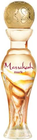 Mark Marrakesh Instant Vacation by Avon for Women 1.7 FL Oz