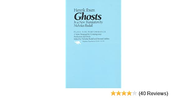 Amazon ghosts plays for performance series ebook henrik amazon ghosts plays for performance series ebook henrik ibsen nicholas rudall kindle store fandeluxe Images