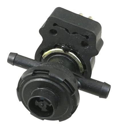 OES Genuine Purge Valve for select Mercedes-Benz models