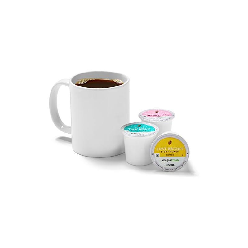amazonfresh-60-ct-coffee-k-cup-variety