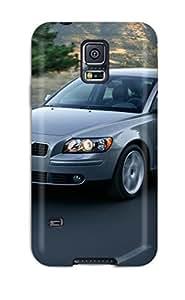 Heidiy Wattsiez's Shop 8123069K56258965 New Volvo S40 35 Tpu Cover Case For Galaxy S5