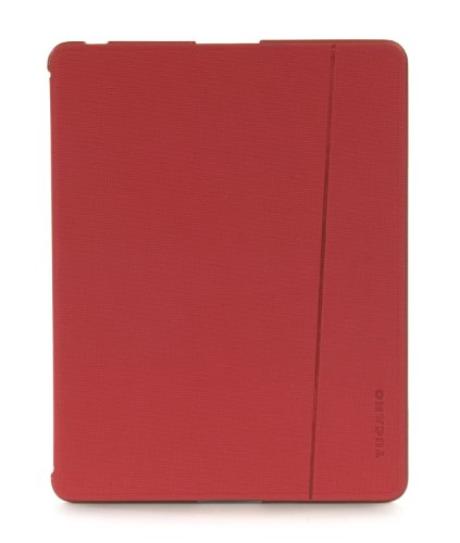 tucano-hard-shell-folio-case-for-ipad-2-3-and-4