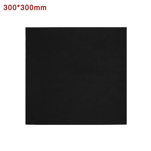 Impresora Plataforma Pegatina, 220/300mm Calefactado Magnético ...