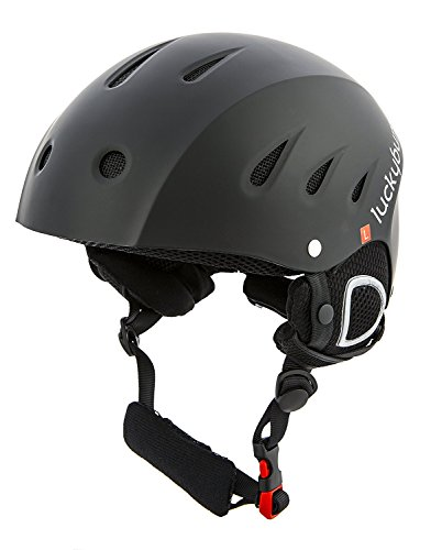 Lucky Bums Multi Sport Helmet product image