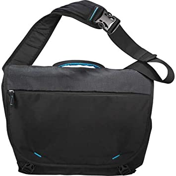 Amazon.com: Zoom DayTripper Sling 15
