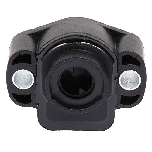 ECCPP Throttle Position Sensor Fit for Dodge Dakota 1997-2001/Dodge Viper 1998-2002/Jeep Cherokee 1997-2000/Jeep Grand Cherokee Jeep TJ Jeep Wrangler 1997-2001 4874371 TPS Sensor