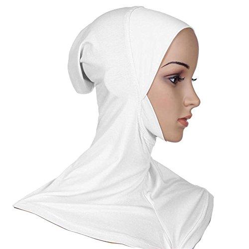Edal Headwear Cover Underscarf Bonnet