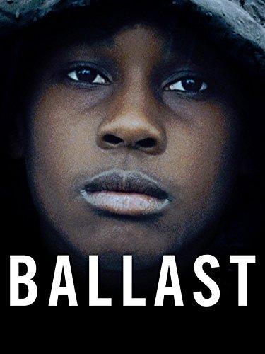 - Ballast