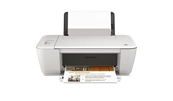 HP Deskjet 1512 - Impresora multifunción con chorro de tinta de ...