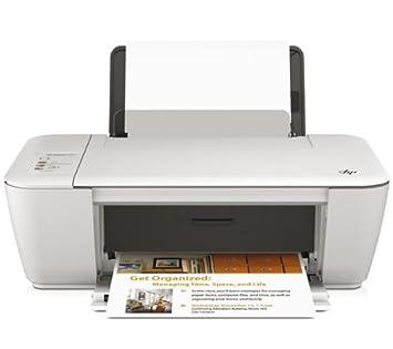HP Deskjet 1512 - Impresora multifunción con chorro de tinta ...