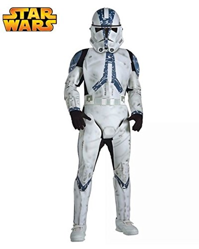 with Stormtrooper Costumes design