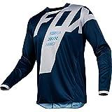 Fox Racing 2018 180 Jersey - Mastar