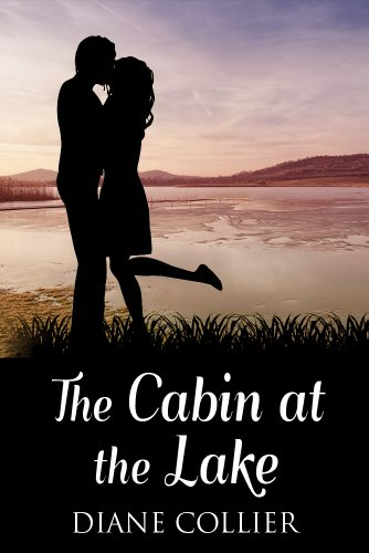 The Cabin at the Lake