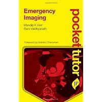Emergency Imaging Pocket Tutor (Pocket Tutor series)