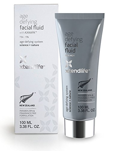 Xtend Life Skin Care - 6