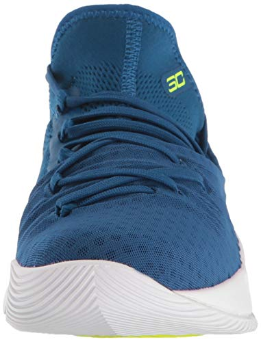Pictures of Under Armour Kids' Pre School Curry 5 3020742 6