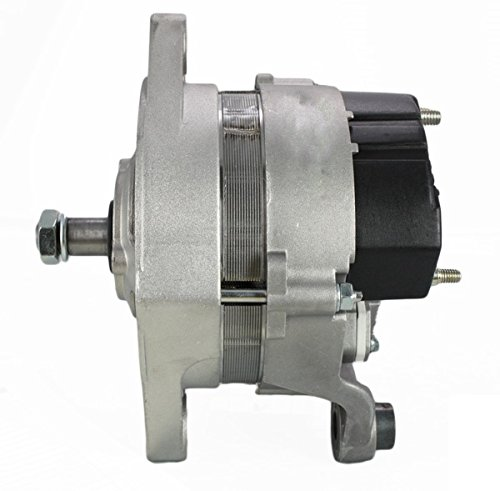 Alternador 24 V 35 A  Eurocar Sando 2030601.0