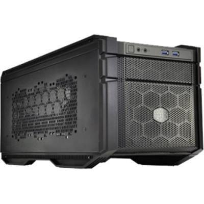 Cooler Master Haf Stacker 915R Prod. Type: Cases & Power Supplies/Mini Itx Cases