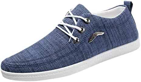 d672109a1dcb2 Shopping 9.5 - Fashion Sneakers - Shoes - Men - Clothing, Shoes ...